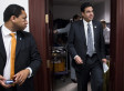 Raul Labrador Playing Crucial Role In Immigration Fight, With An Eye On Higher Office
