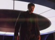Neil deGrasse Tyson's 'COSMOS: A Spacetime Odyssey' To Reprise Carl Sagan's Classic Show (VIDEO)