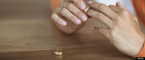 DIVORCED WOMEN