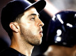 The 10 Most Anti-Semitic Reactions To The Ryan Braun Suspension On Twitter