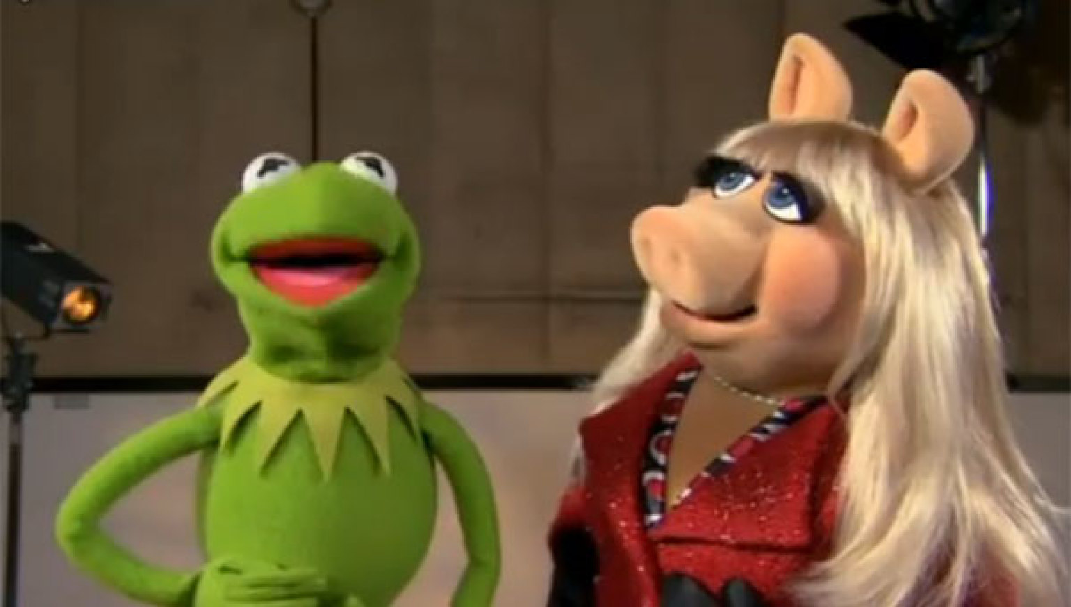 Related Pictures miss piggy kermit miss piggy and kermit photo
