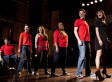 'Glee' Almost Ended Following Cory Monteith's Death