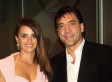 Penelope Cruz Gives Birth To Baby Girl In Madrid