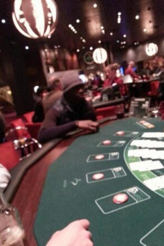 papiss cisse casino