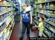 'Silent Epidemic': Number Of US Children Going Hungry Soars