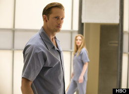 Nobody Is Safe On 'True Blood'