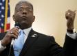 Allen West: Obama's Trayvon Martin Reaction Was 'Absolutely Horrific'