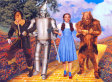 'Wizard Of Oz' On Syfy: Network Taking On 'Warriors Of Oz' Miniseries