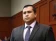 Man Arrested For Facebook Post About George Zimmerman Verdict