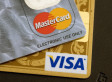 Credit Card Fee Hikes Avoided As Tribunal Rejects Complaint Against Visa, MasterCard