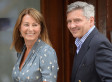 Will Carole Middleton Help Keep The Royal Baby Real?