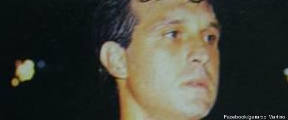 GERARDO MARTINO BARA