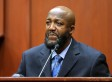 Tracy Martin, Trayvon's Dad, To Attend Meeting Of Congressional Caucus On Black Men And Boys