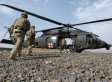 Afghanistan Reconstruction: U.S. Soldiers At Risk Because Of Private Contractors' Fraud, SIGAR Warns