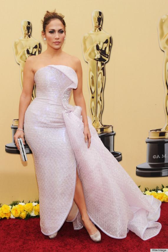 Jennifer Lopez S 10 Most Iconic Looks So Far Photos