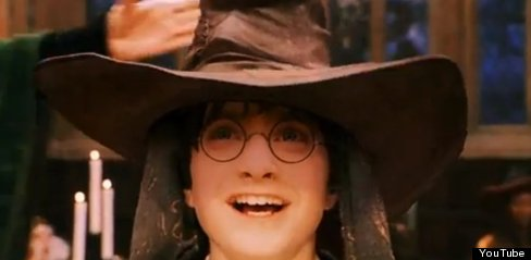 Harry Potter Quotes 24 Of The Character S Best Sayings In Honor