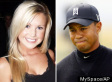 Jamie Jungers: Tiger Woods And I Had Sex The Night His Father Died