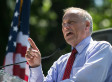 Steve King: Most Dreamers Are 'Hauling 75 Pounds Of Marijuana Across The Desert' (UPDATED)