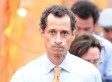 Anthony Weiner Responds To New Sex Scandal Accusations (VIDEO)