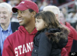 Tiger Woods' Child Services Investigation? Authorities Reportedly Visited Home