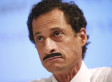 Carlos Danger Was Anthony Weiner's Screen Name, But Here's What He Rejected (LIST)