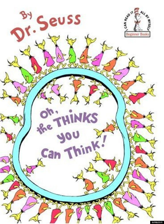 all the things you are real book pdf