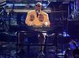 Florida Boycott List Discredited, Had Included Kanye, Jay Z, Alicia Keys