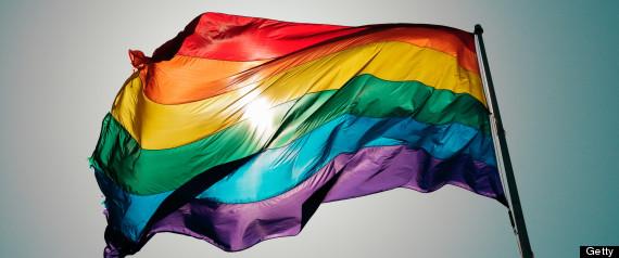 CAMEROON GAY CONVICTION
