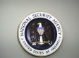 NSA Can't Search Emails Of Agency Employees
