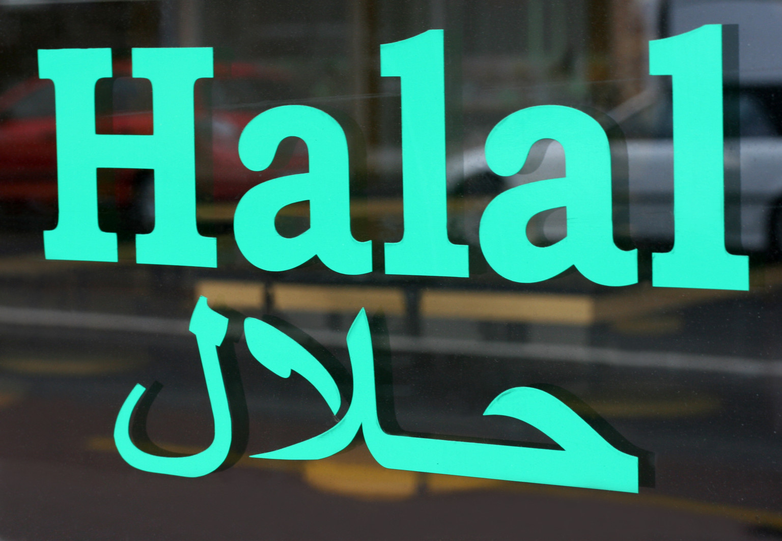 Iran's Next Step in Building a 'Halal' Internet