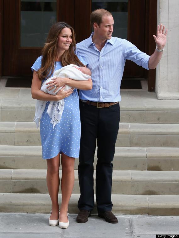 Kate Middleton Post Baby kate middleton post baby body