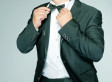 Wedding Survey Finds That Big Day Celebrations Are A Popular Place To Look For Love