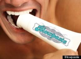 Free porno oral love