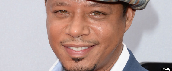terrence howard wayward pines