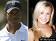 Tiger Woods, Jamie Jungers SEX DETAILS: 'Wild,' 'Crazy' And Against The Wall