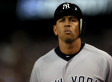 Alex Rodriguez Could Be Facing Lifetime Ban From MLB: REPORT