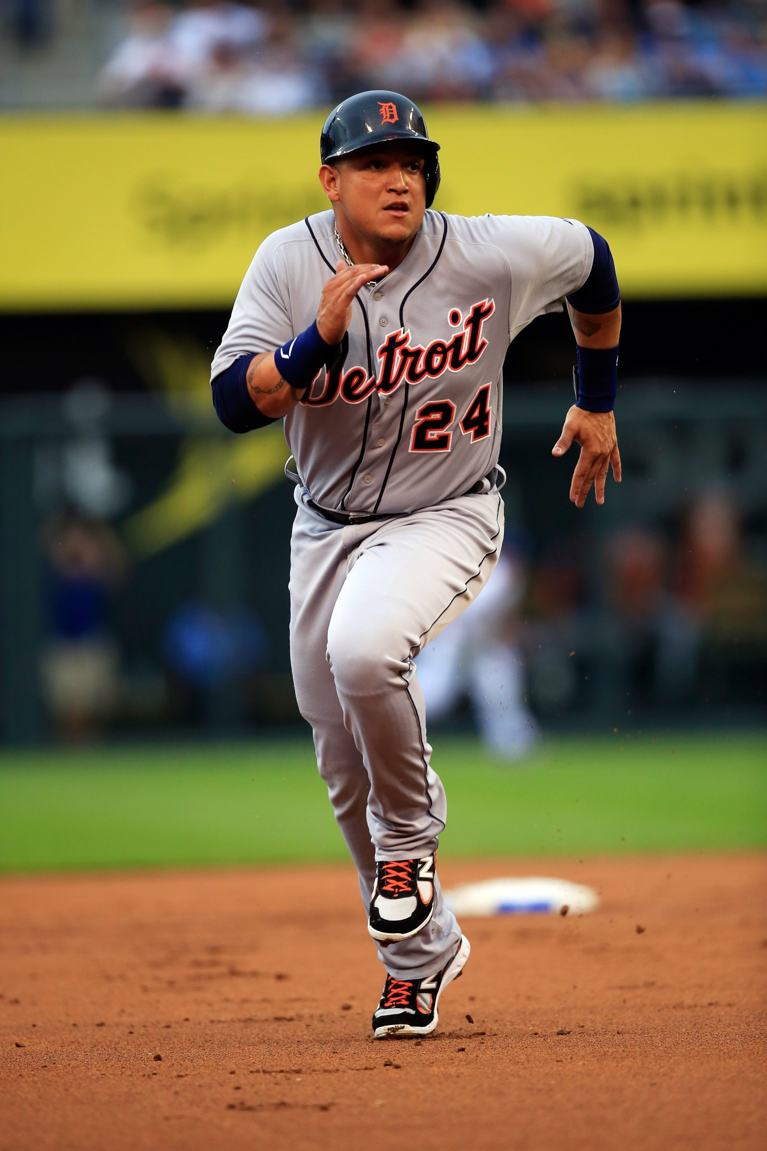 1000+ images about Miguel Cabrera on Pinterest | Miguel ...