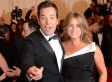 Jimmy Fallon Welcomes Baby Girl With Wife Nancy Juvonen