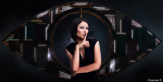emma willis big brother