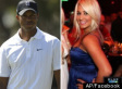 Julie Postle PICTURES: Photos Of Tiger Woods' Latest Alleged Mistress?