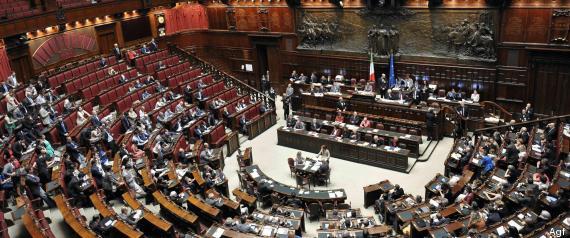 Decreto del fare la camera vota la fiducia ostruzionismo for Camera diretta