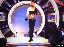 Did Rylan Clark Spoil 'Big Brother'?