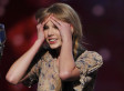 Taylor Swift Cancels Biggest-Fan Contest After 39-Year-Old Man Wins