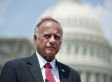Steve King Defends Dreamer Attack: Drug Mules Exist, Are Quite Strong