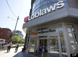 Loblaws Staffers On Hook For Thousands Of Dollars