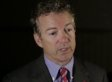 Rand Paul Has GOP Outreach Idea: Time To Form 'Republican Community Organizers'
