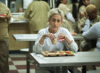 'Orange Is The New Black' Star Constance Shulman Voiced Patti Mayonnaise On 'Doug' (PHOTO)