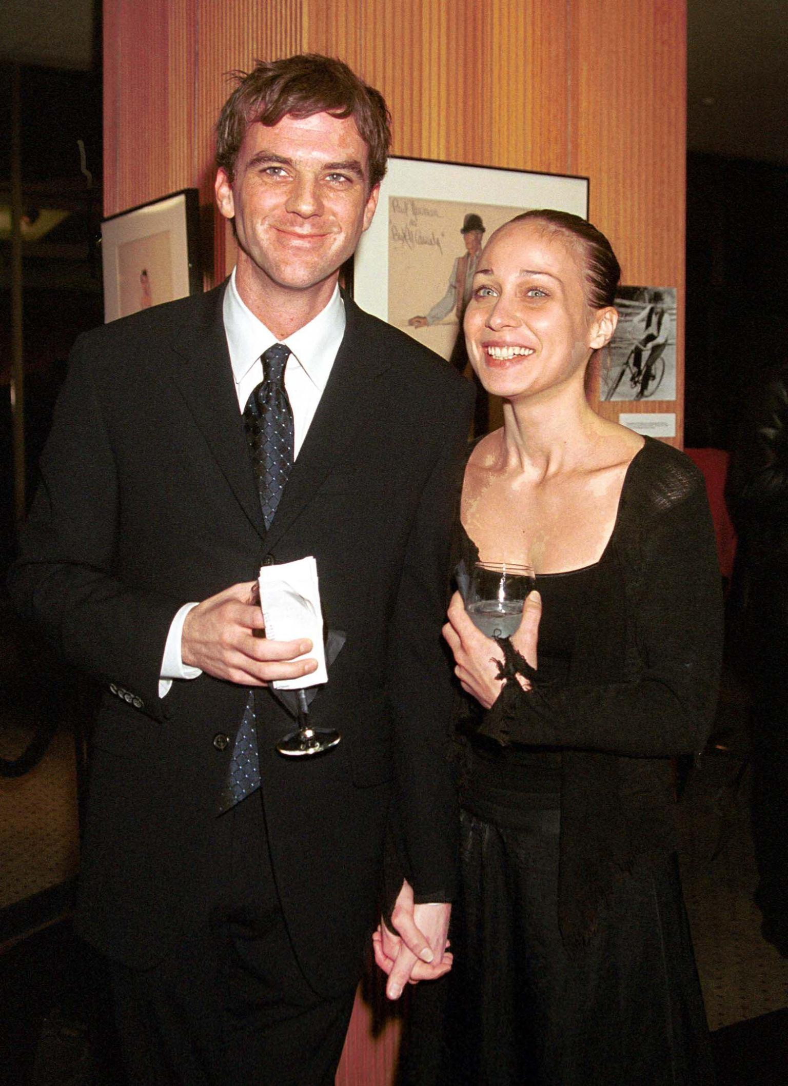 fiona apple s hot knife video finds singer collaborating ex fiona apple s hot knife video finds singer collaborating ex boyfriend paul thomas anderson again the huffington post