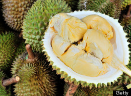 What Is The Difference Between The Lychee, Rambutan and Longan?