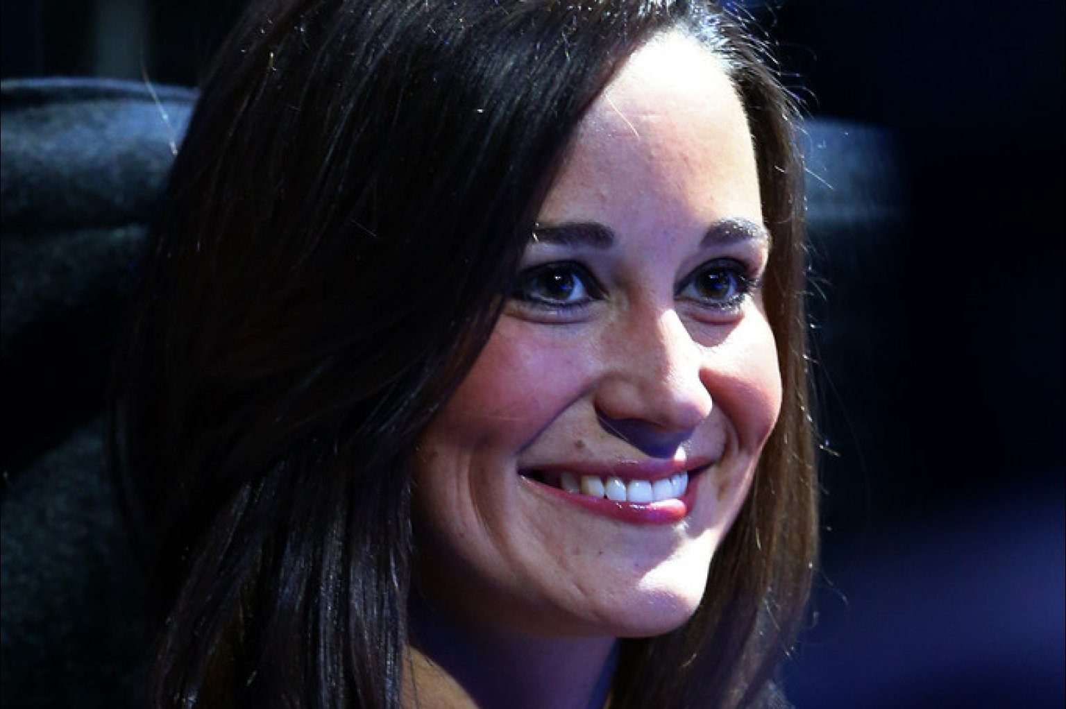 6 Reasons Pippa Middleton Will Be The Royal Baby S Best